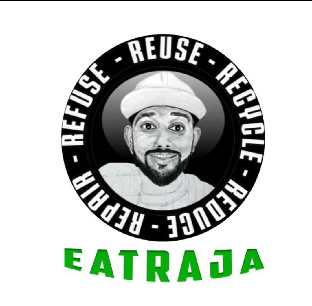 Eat Raja, India's Zero-Waste Juice bar