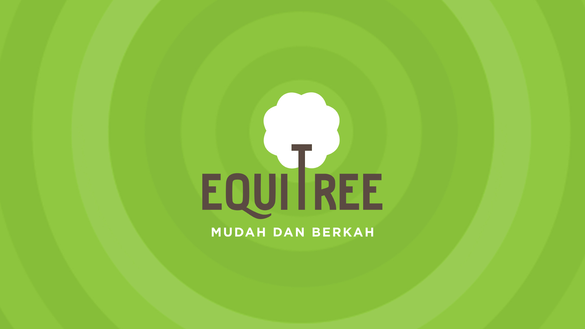 Equitree