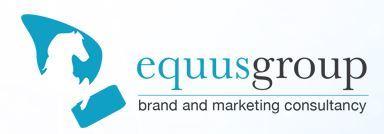 Equus Group