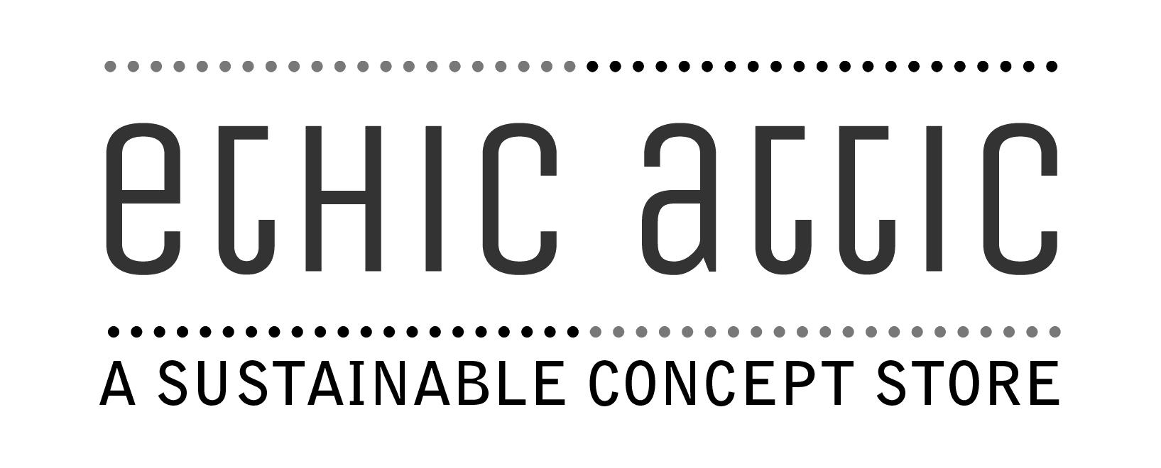 Ethic Attic