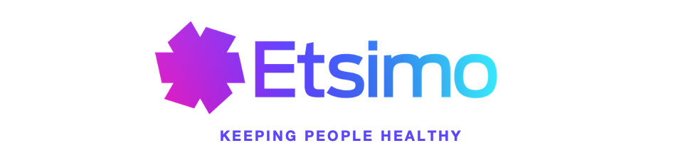 Etsimo Healthcare Ltd.