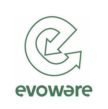 Evoware