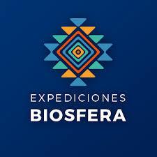 Expediciones Biosfera