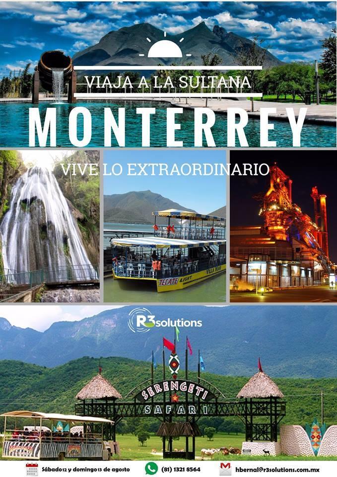 Expediciones Biosfera - Sustainable Tourism