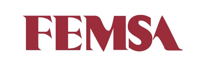 FEMSA Energy