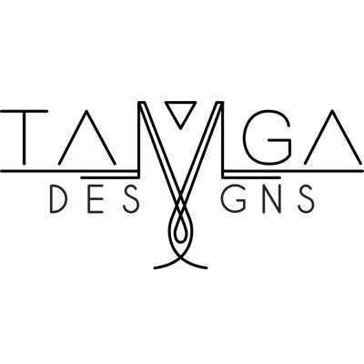 Tamga Designs