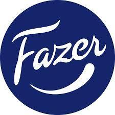 Fazer Group