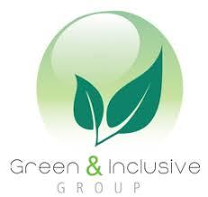 Green & Inclusive Group