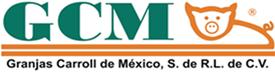 Granjas Carroll de México