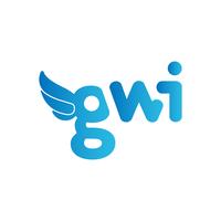 Gwi Alert