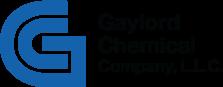 Gaylord Chemical Company LLC