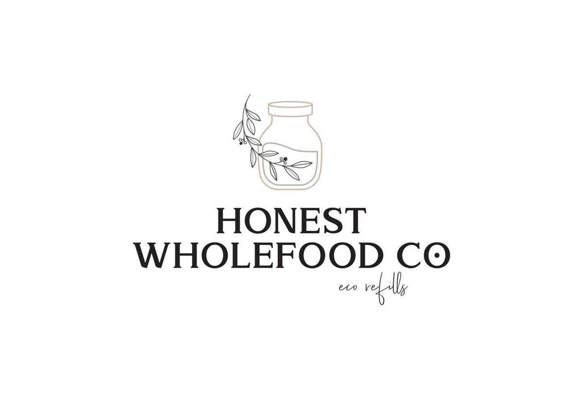 Honest Whole Food Co.