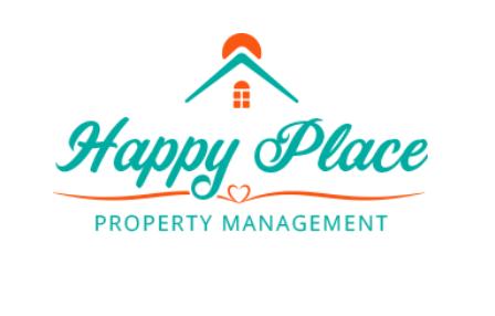 Happy Place Property Management