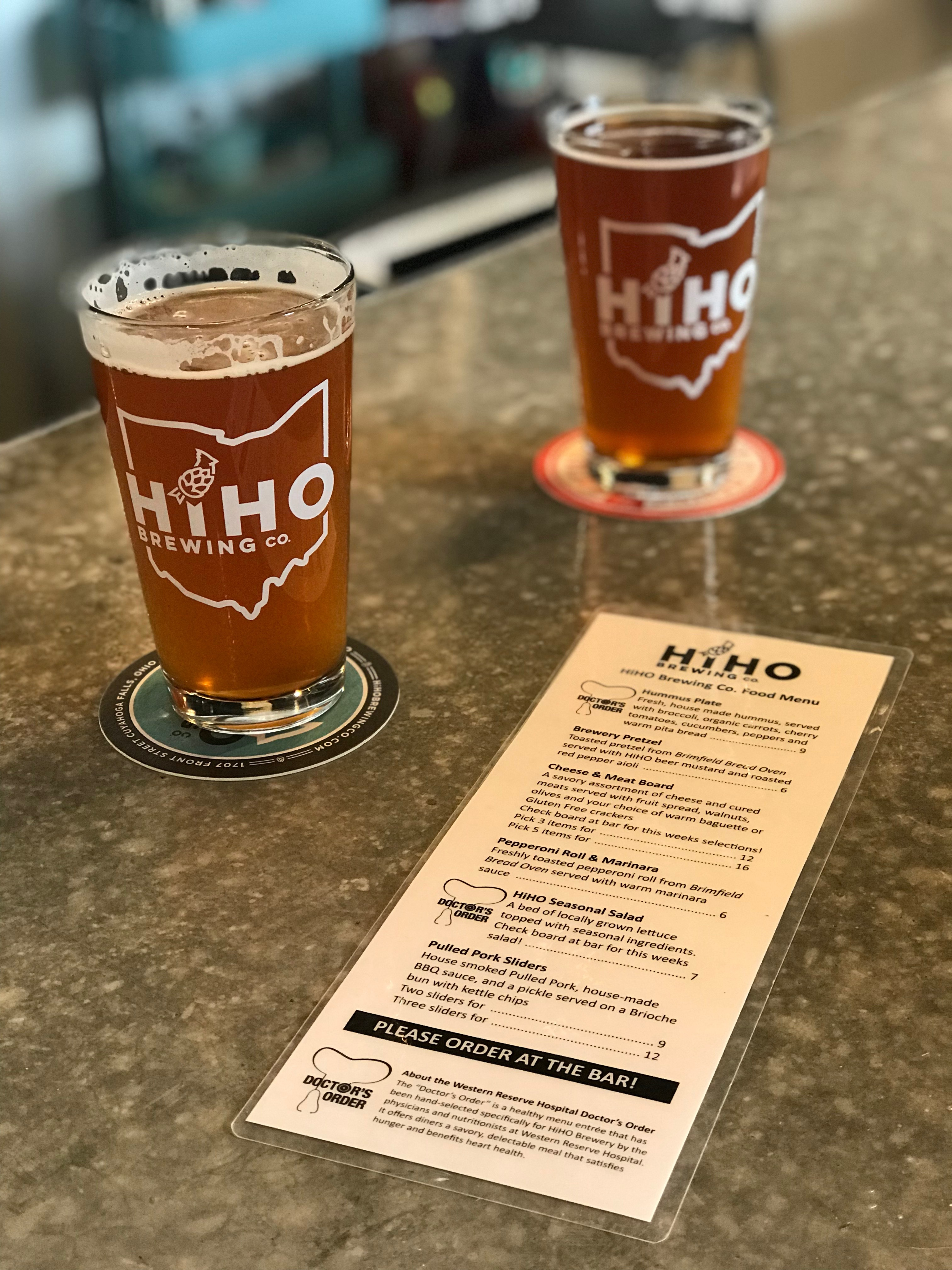 Ohio Brewery Leading by Example in Sustainability