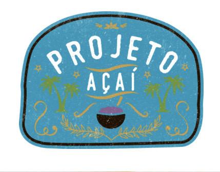 Projeto Acai