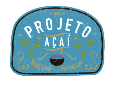 Projeto Acai: The Sustainable Acai Project