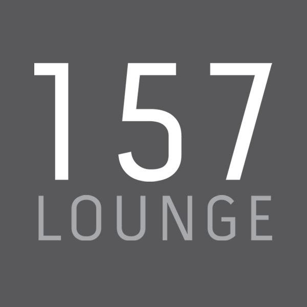 157 Lounge