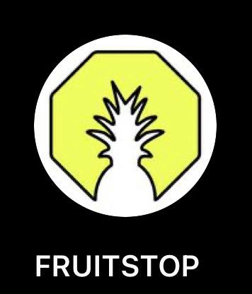 FruitStop LA