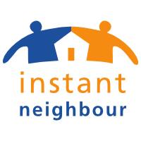 Instant Neighbour