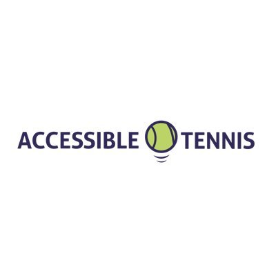 Accessible Tennis