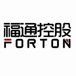 Forton Holding Group Co., Ltd.