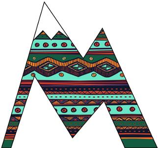 Maconbe