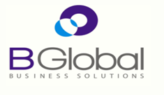 BGlobal Business Solutions
