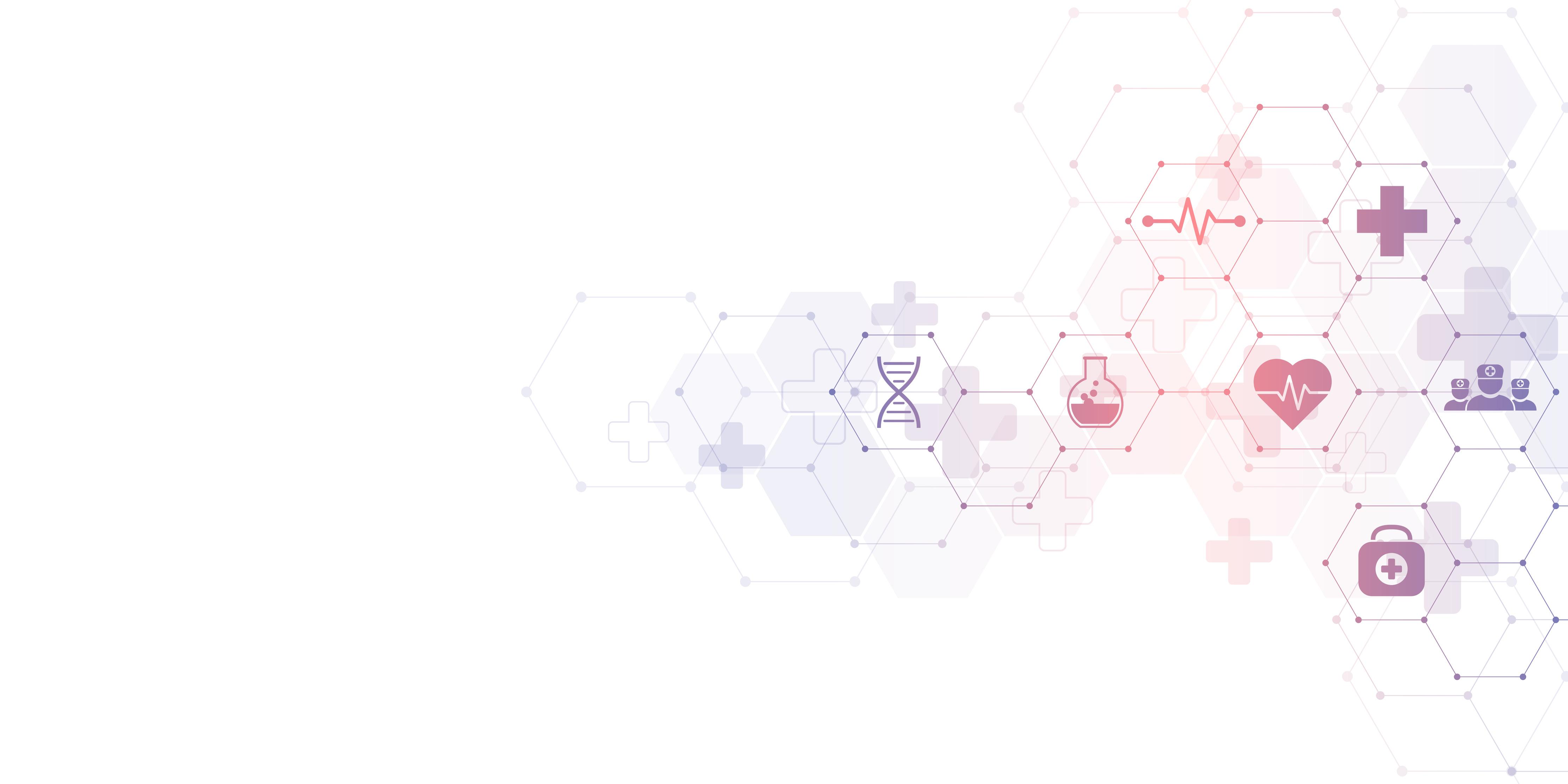 Revolutionizing Cancer Treatment through Genomics