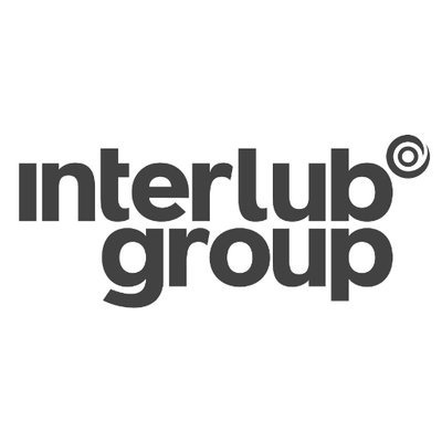 Interlub Group SA de CV