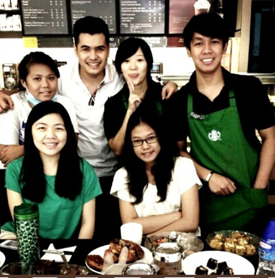 How Starbucks Applies GCG to the Environment in Sumatra Island