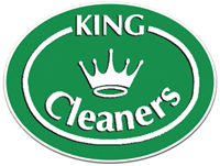 King Cleaners