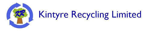 Kintyre Recycling Limited