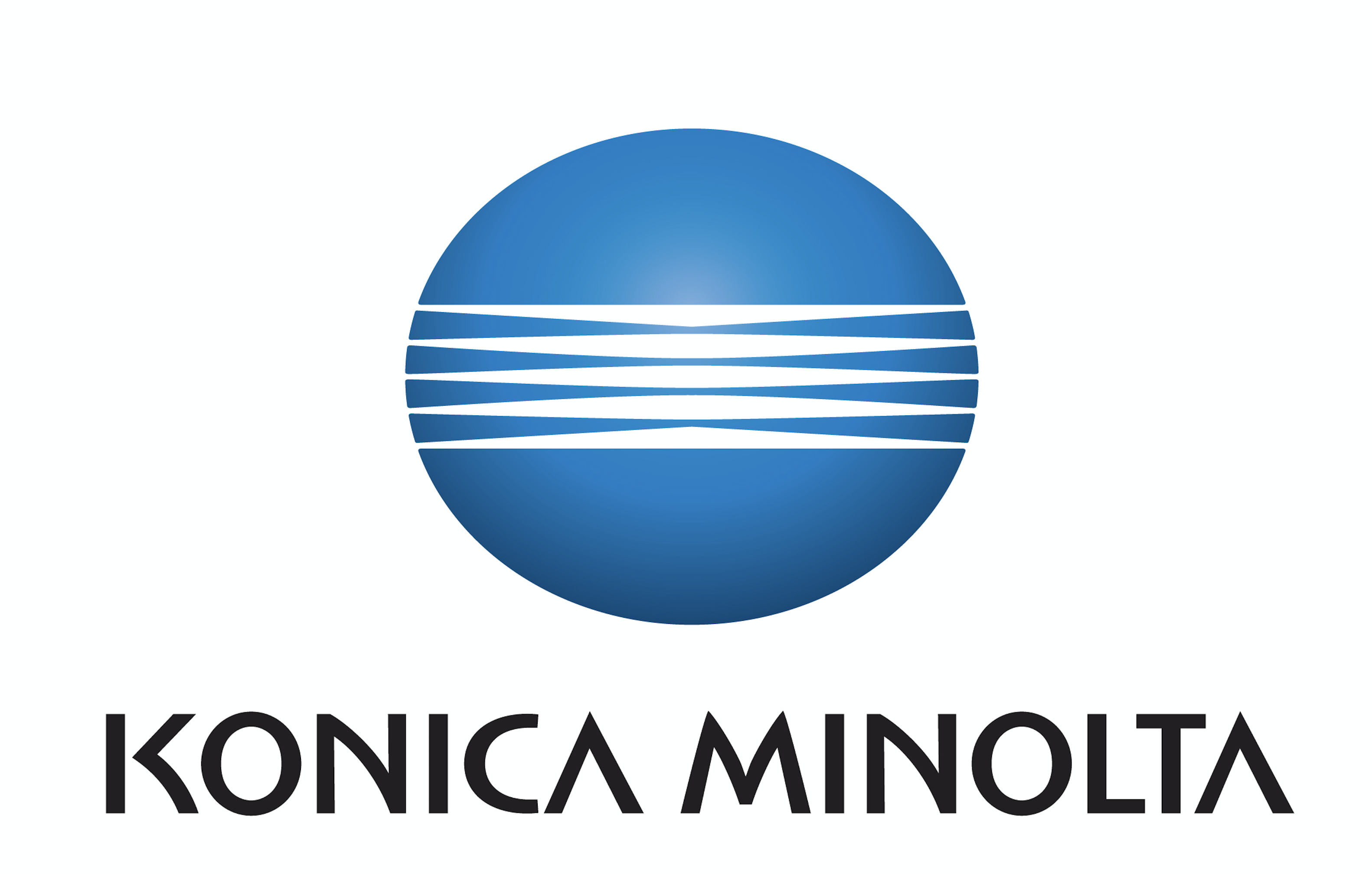 Konica Minolta Business Solutions Australia
