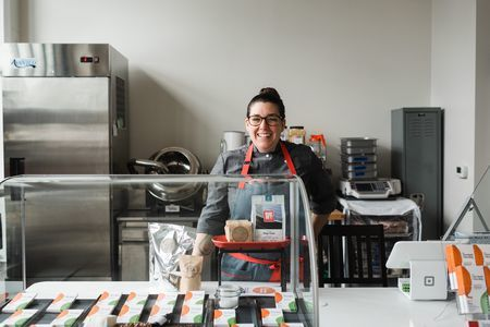 Bringing Fairness and Transparency to Chocolate