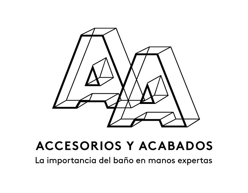 Accesorios y Acabados S.A.S.