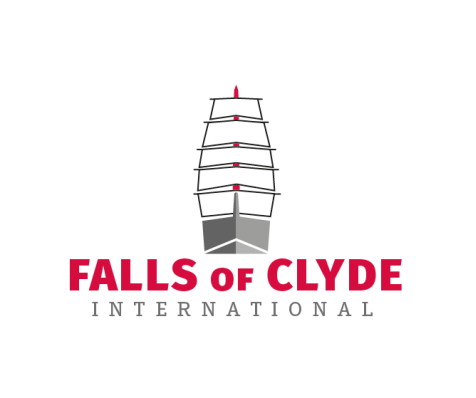 Save Falls of Clyde International