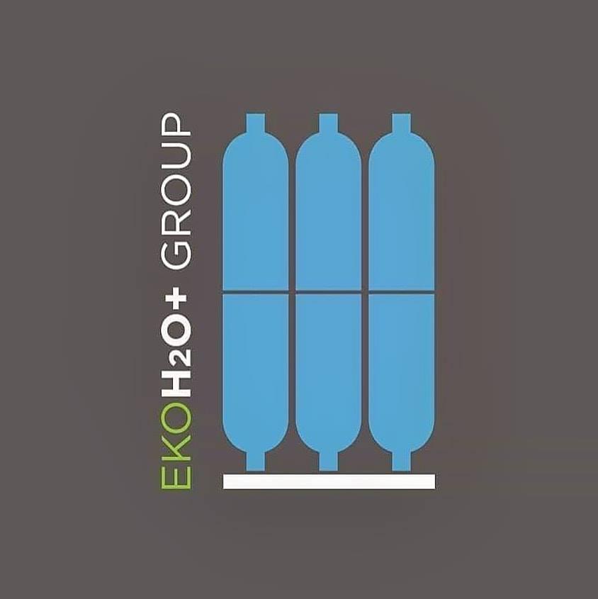 Eko Group H2O+