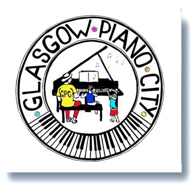 Glasgow Piano City