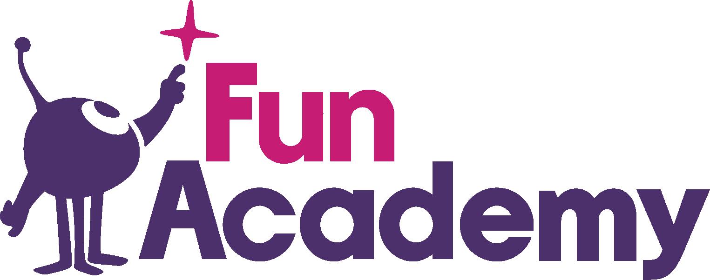 Fun Academy