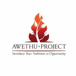 The Awethu Project