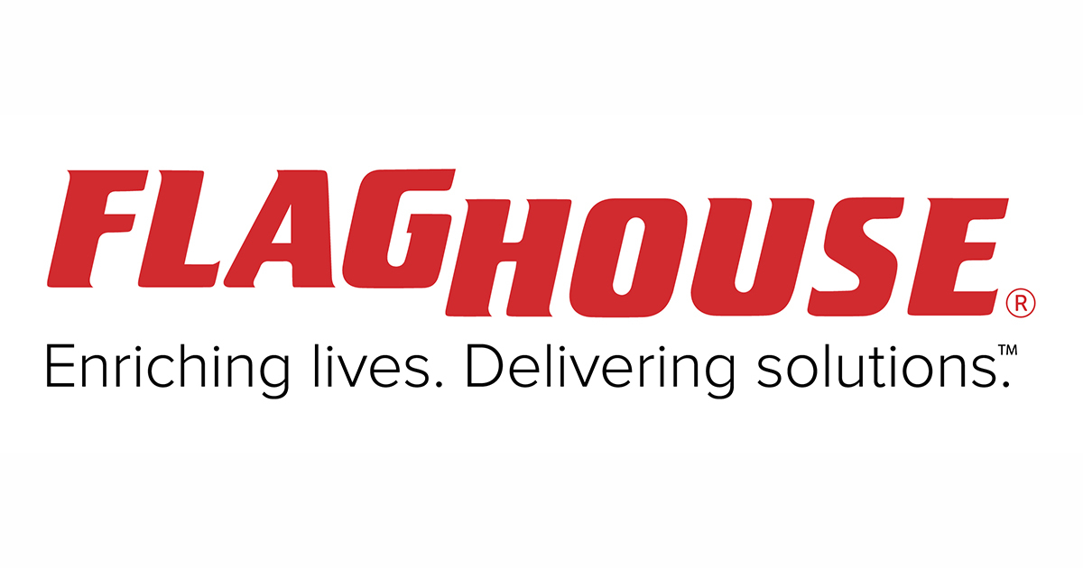 Flaghouse Inc