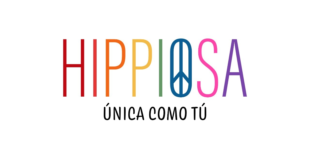 HIPPIOSA