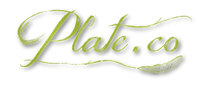 Plate.co