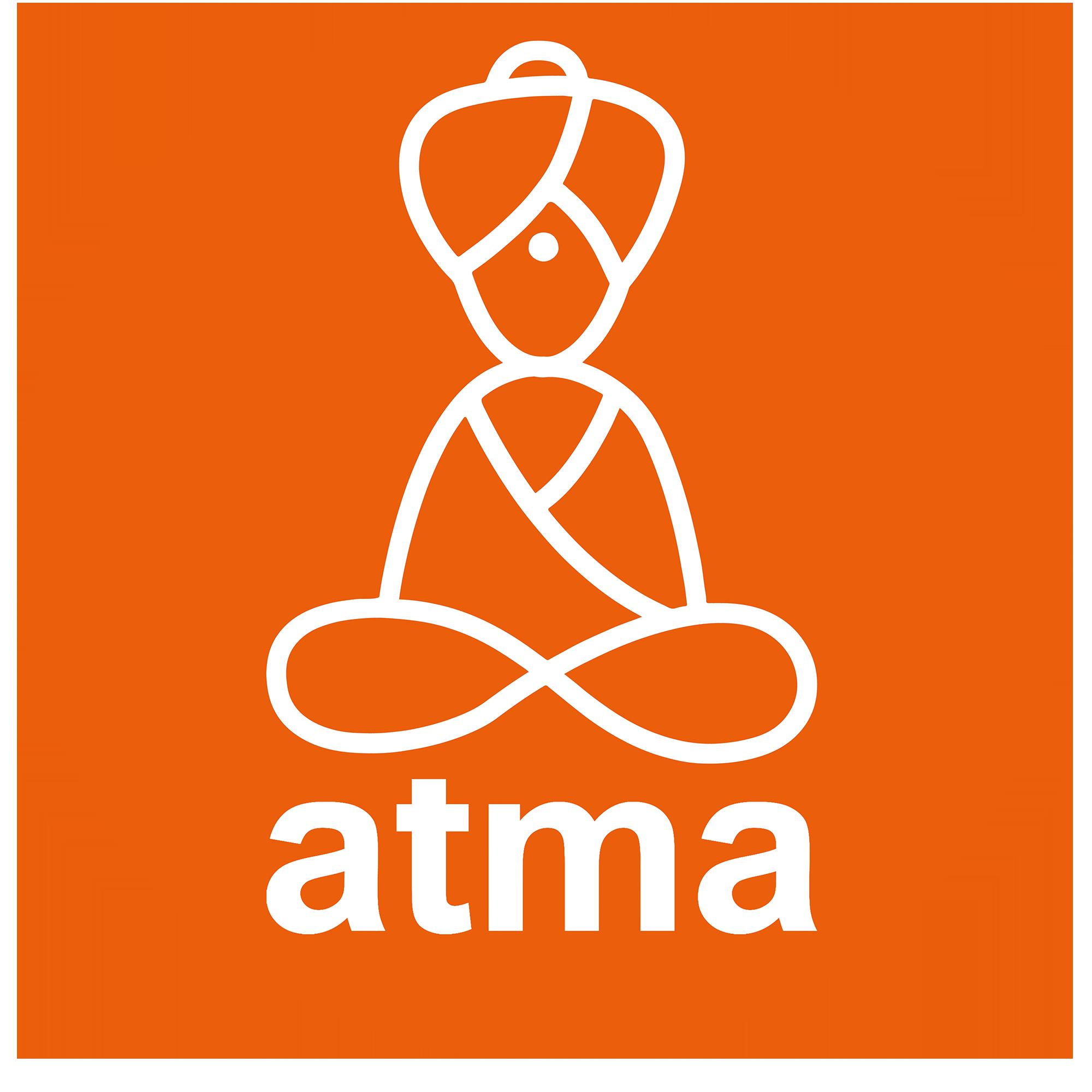 Atma Bio