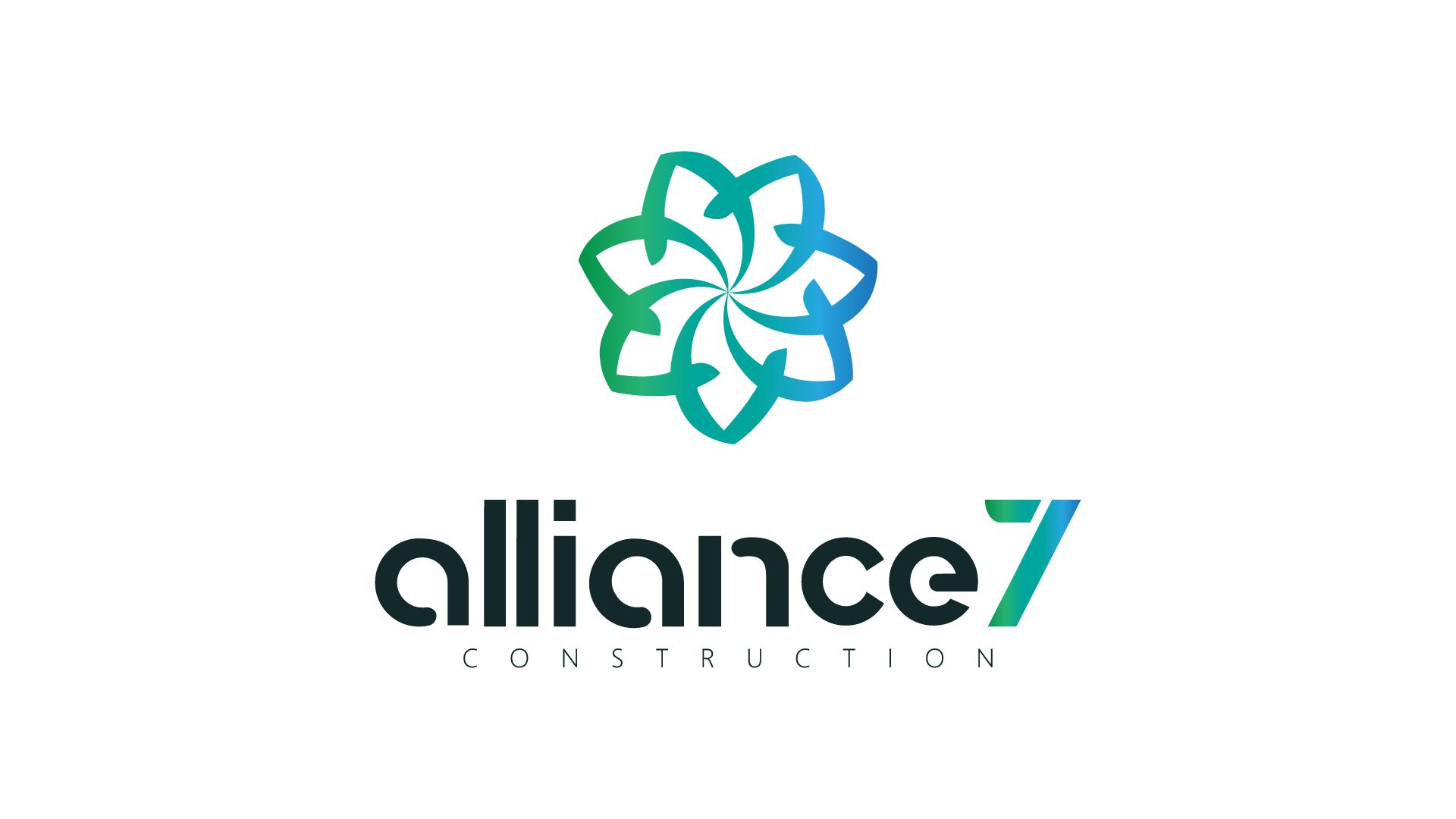 alliance7 Construction Inc.