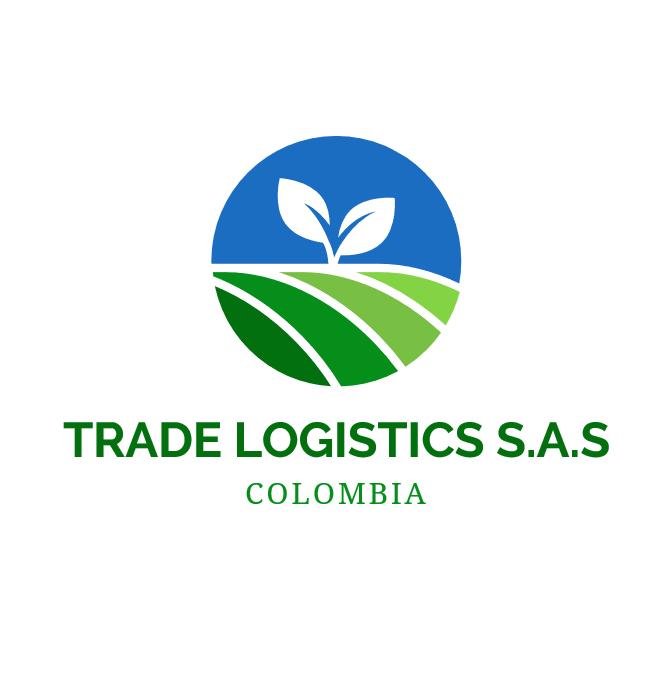 Trade Logistics Colombia SAS