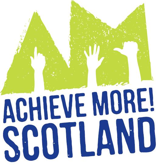 Achieve More Scotland