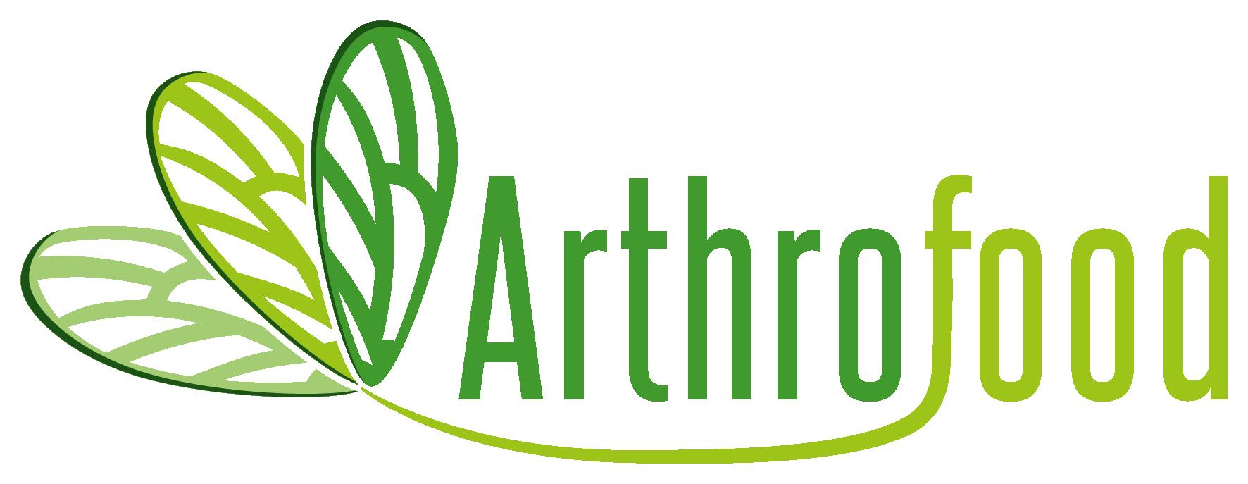 Arthrofood SAS