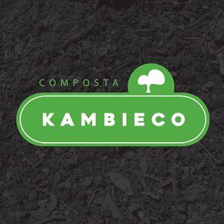 Kambieco