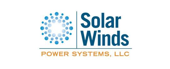 Solar Winds Power Systems, LLC.